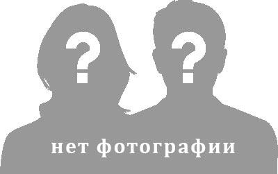 Коломиец Ольга Анатольевна
